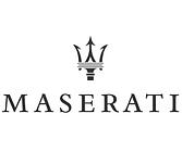 Maserati_Logo-01.png