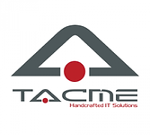 TACME-Egypt-2959.png