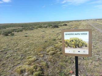 Reserva Costera Urbana: un sitio protegido pionero en la región
