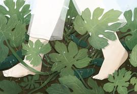 Johanna_Hager_Illustration (13).jpg