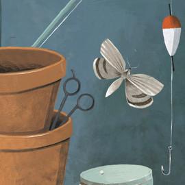 Johanna_Hager_Illustration (20).jpg