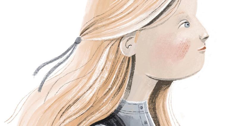 Johanna_Hager_Illustration (41).jpg