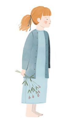 Johanna_Hager_Illustration (73).jpg