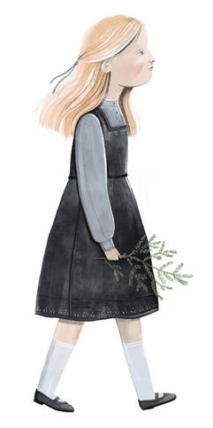 Johanna_Hager_Illustration (14).jpg