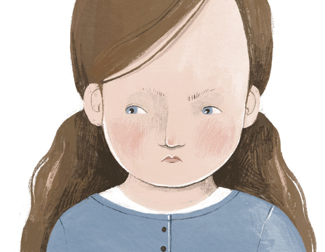 Johanna_Hager_Illustration (71).jpg