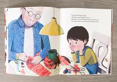 Johanna_Hager_Illustration (2).jpg
