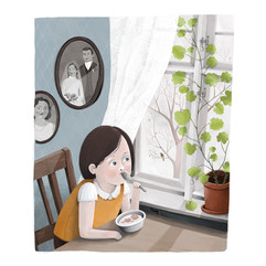 Johanna_Hager_Illustration (40).jpg