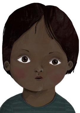 Johanna_Hager_Illustration (25).jpg