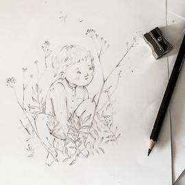 Johanna_Hager_Illustration (15).jpg