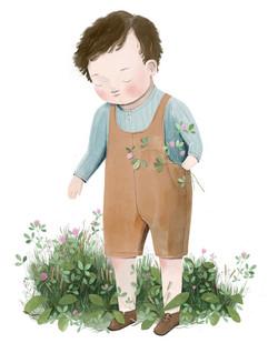 Johanna_Hager_Illustration (12).jpg
