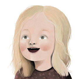 Johanna_Hager_Illustration (30).jpg