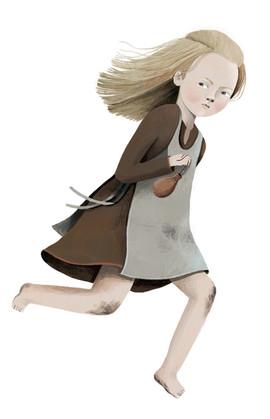 Johanna_Hager_Illustration (28).jpg