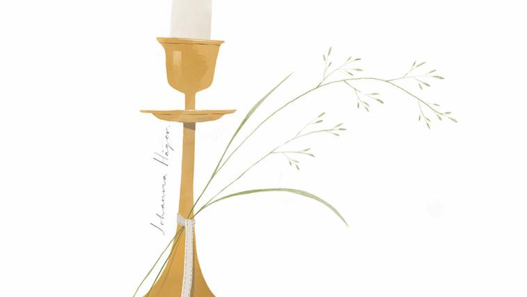 Ljusstake och ekollon_logo.jpg