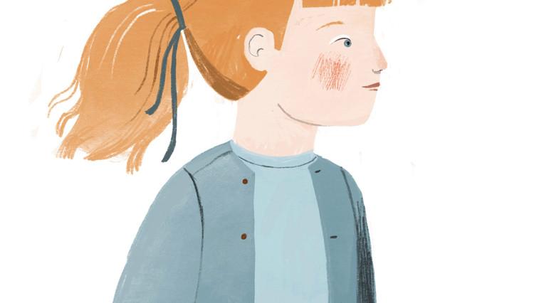 Johanna_Hager_Illustration (74).jpg