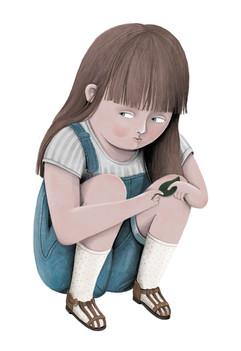 Johanna_Hager_Illustration (23).jpg