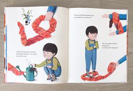 Johanna_Hager_Illustration (1).jpg