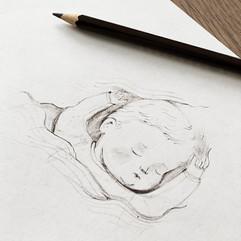 Johanna_Hager_Illustration (11).jpg