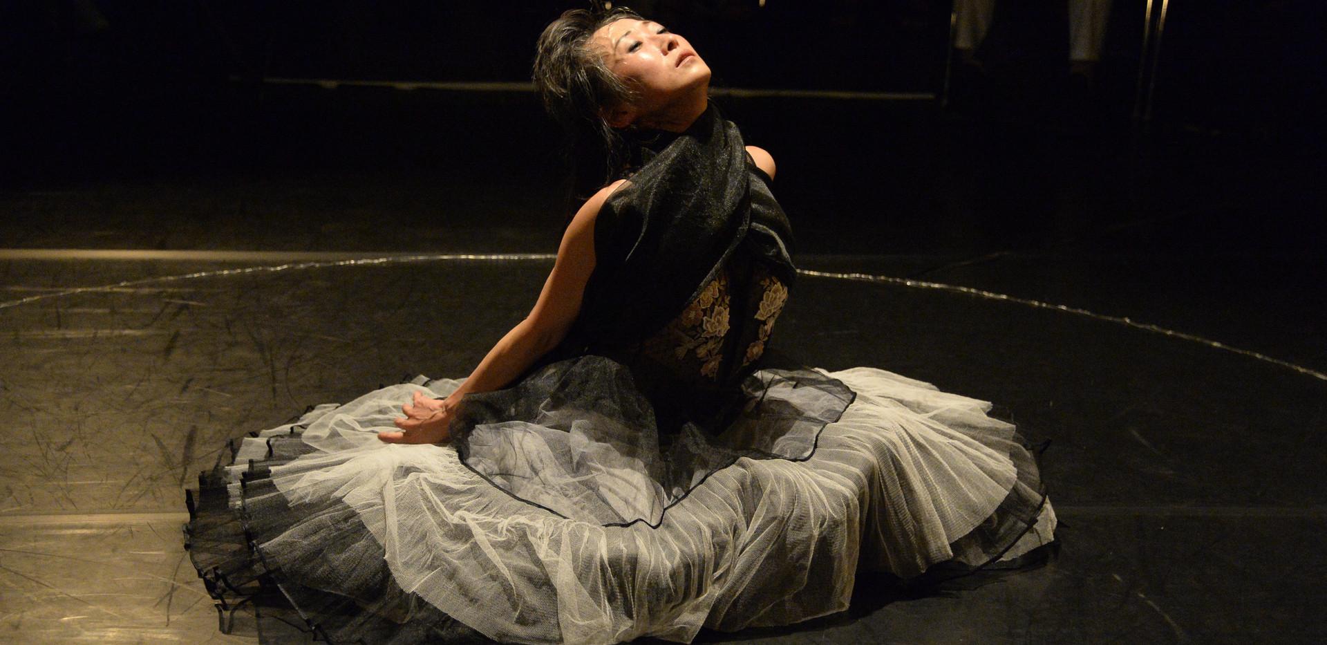 Danseuse Kaori Suzuki ©JMT024.JPG