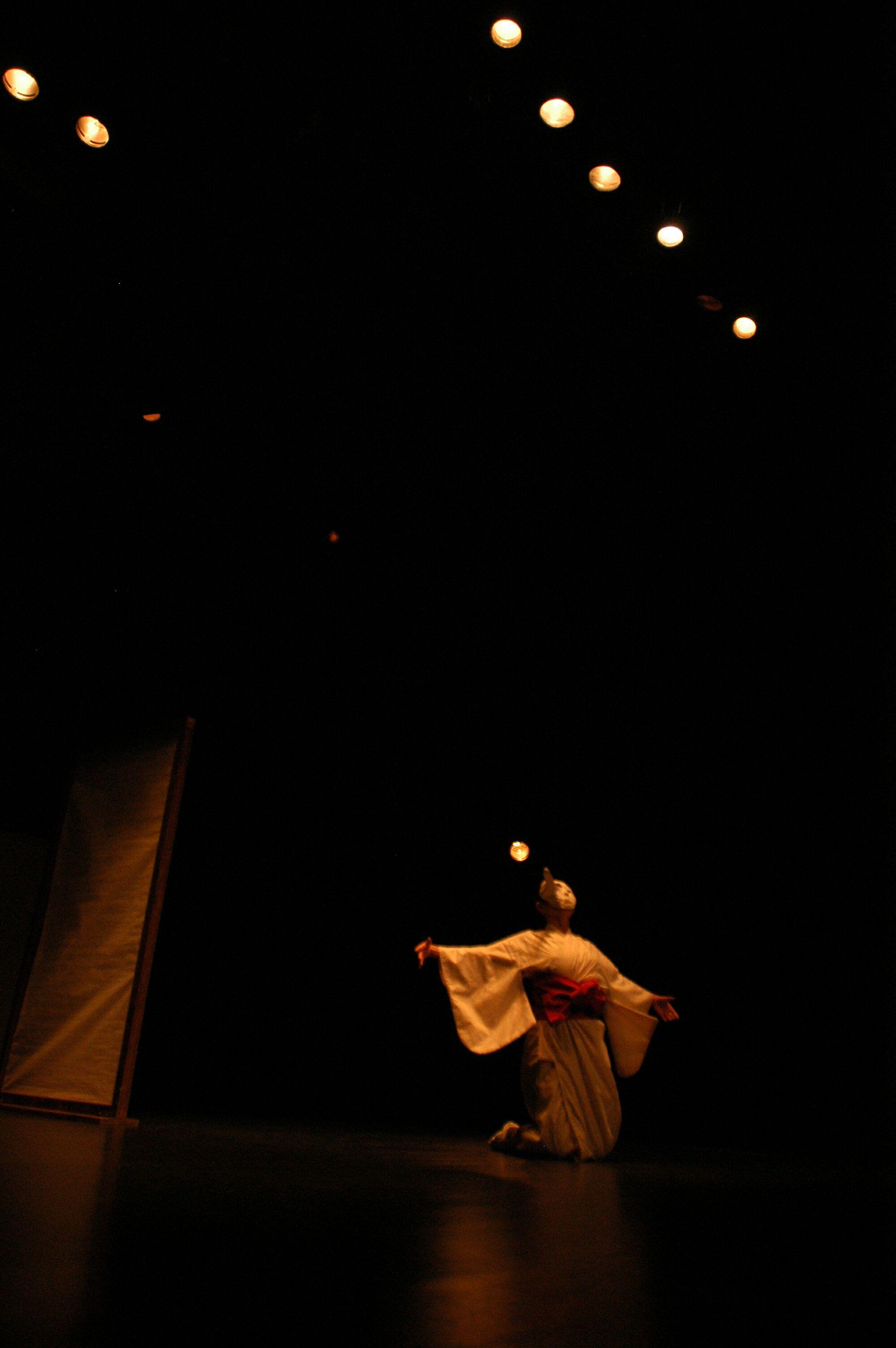 kagome - fde 2006 - 20.JPG