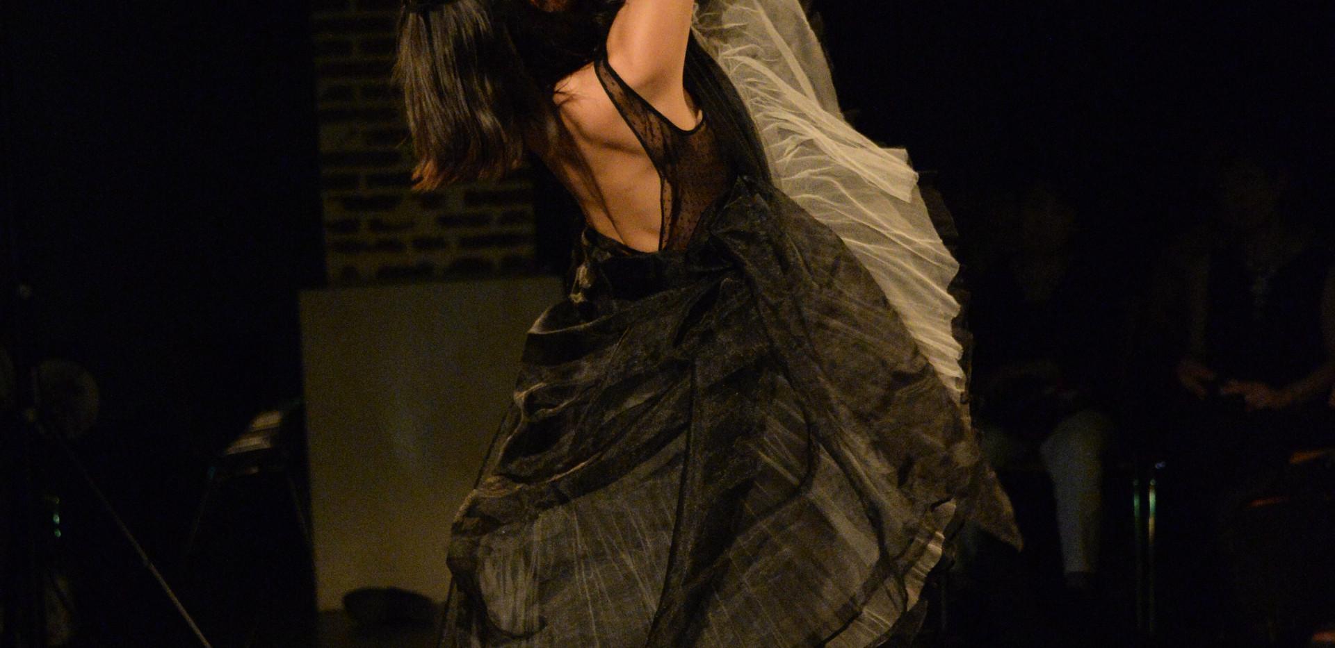 Danseuse Kaori Suzuki ©JMT047.JPG