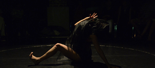 Danseuse Kaori Suzuki ©JMT069.JPG