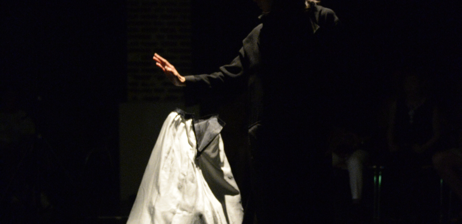 Danseuse Kaori Suzuki ©JMT018.JPG