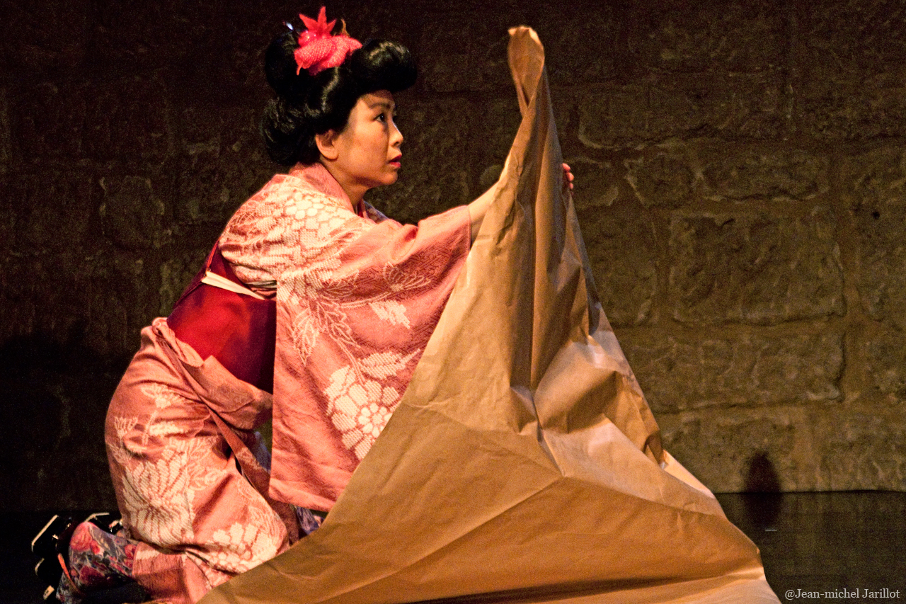 Ningyo - Junko Murakami Web_PIC4020.jpg