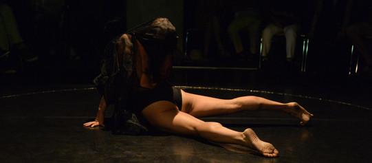 Danseuse Kaori Suzuki ©JMT073.JPG