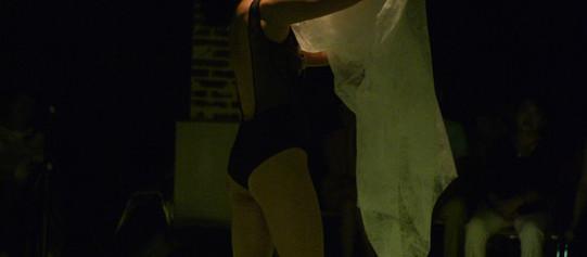 Danseuse Kaori Suzuki ©JMT085.JPG