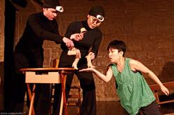 Ningyo - Kami Yo Web_PIC4156.jpg