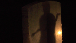 vlcsnap-2014-12-29-23h14m44s255.png
