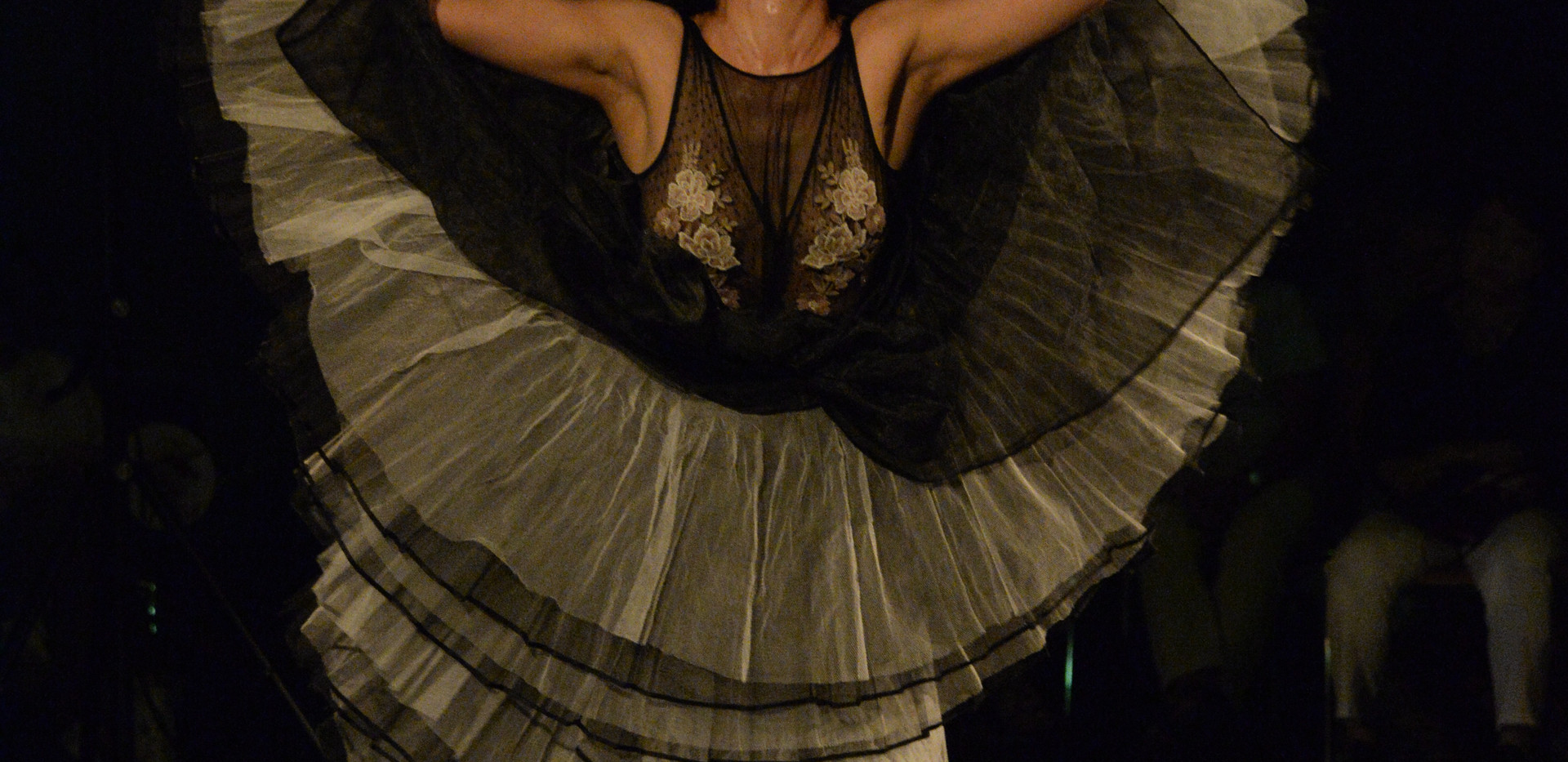 Danseuse Kaori Suzuki ©JMT053.JPG