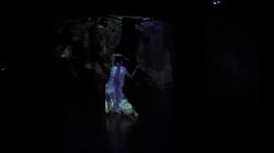 vlcsnap-2014-12-29-23h10m05s24.png