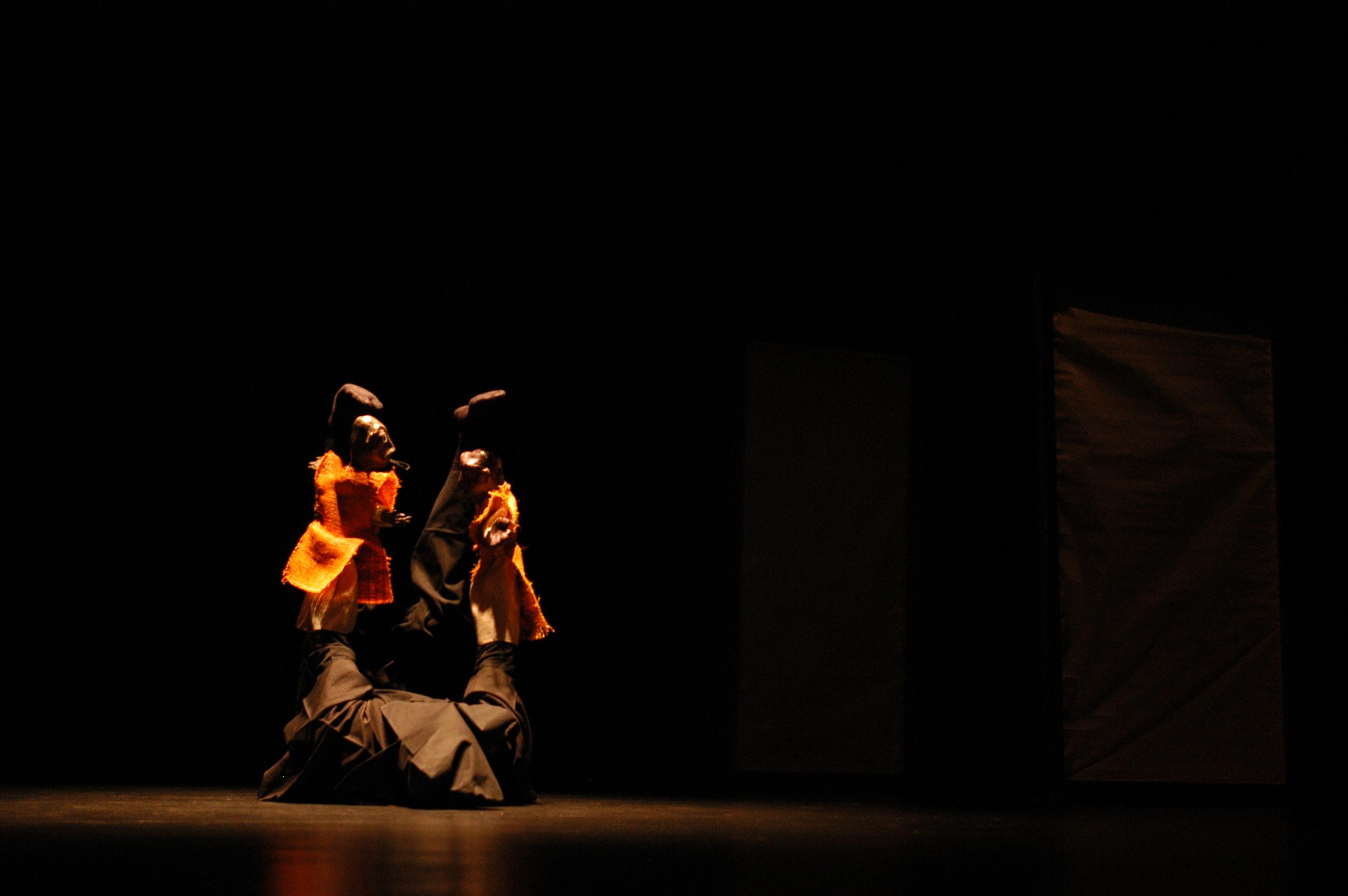 kagome - fde 2006 - 07.JPG
