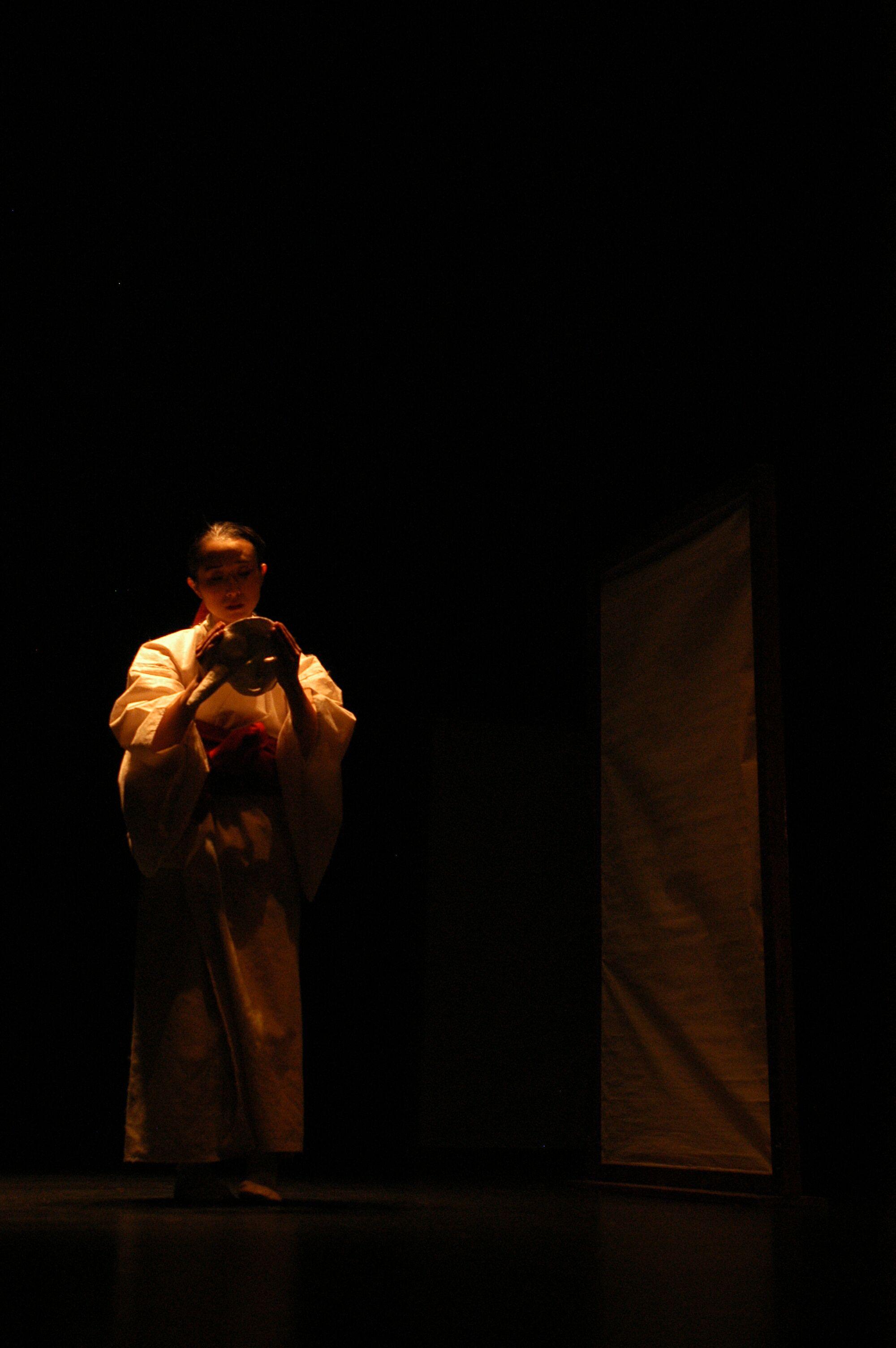 kagome - fde 2006 - 22.JPG
