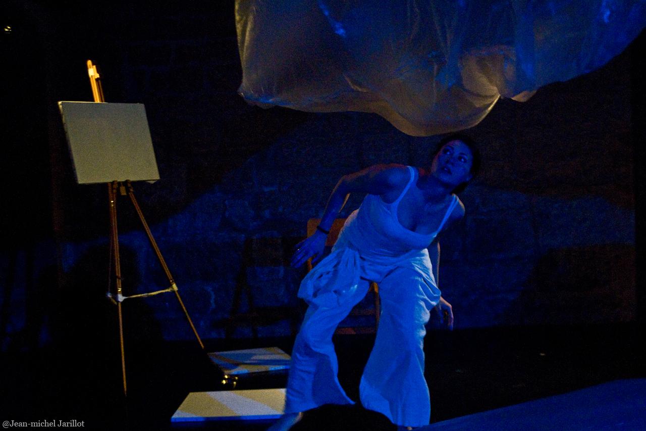 Ningyo - Sidera Teatro Web_PIC3902.jpg