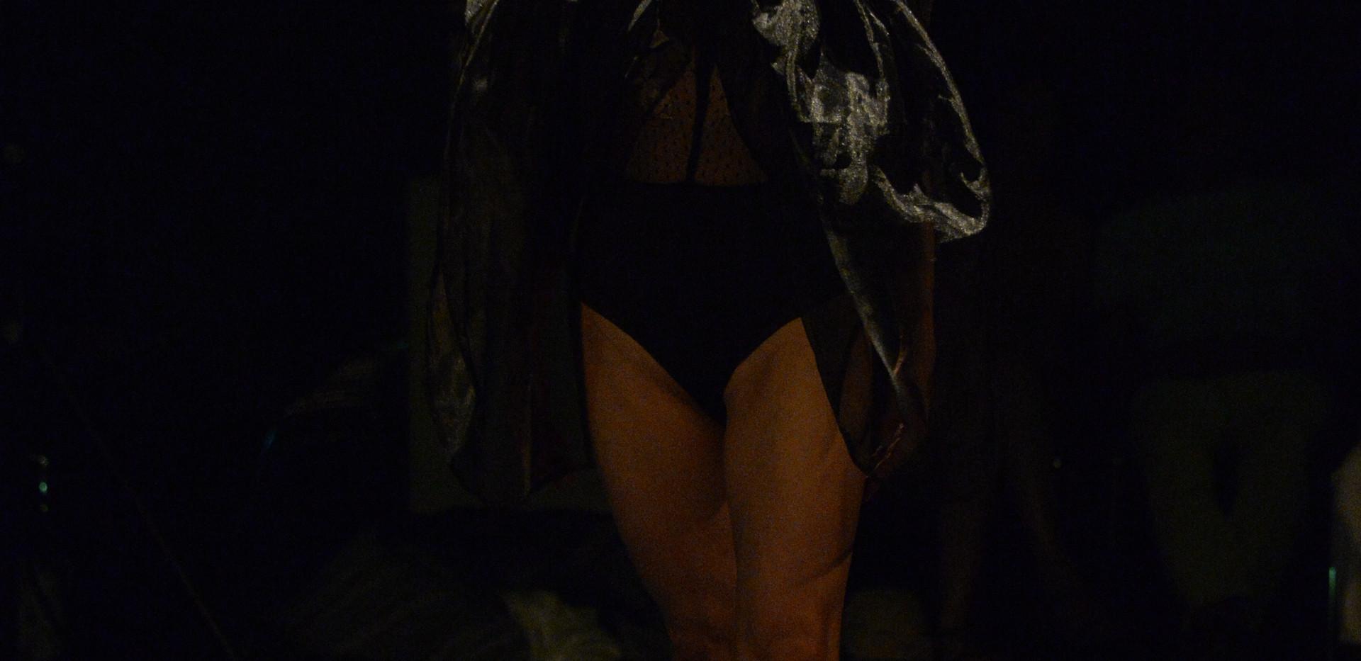 Danseuse Kaori Suzuki ©JMT058.JPG