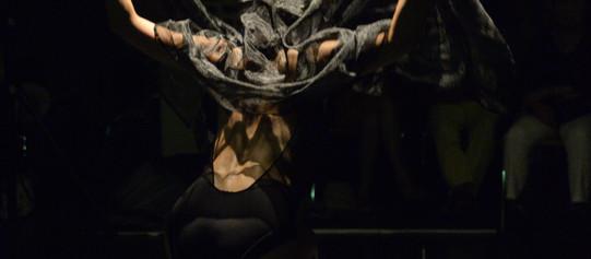 Danseuse Kaori Suzuki ©JMT059.JPG