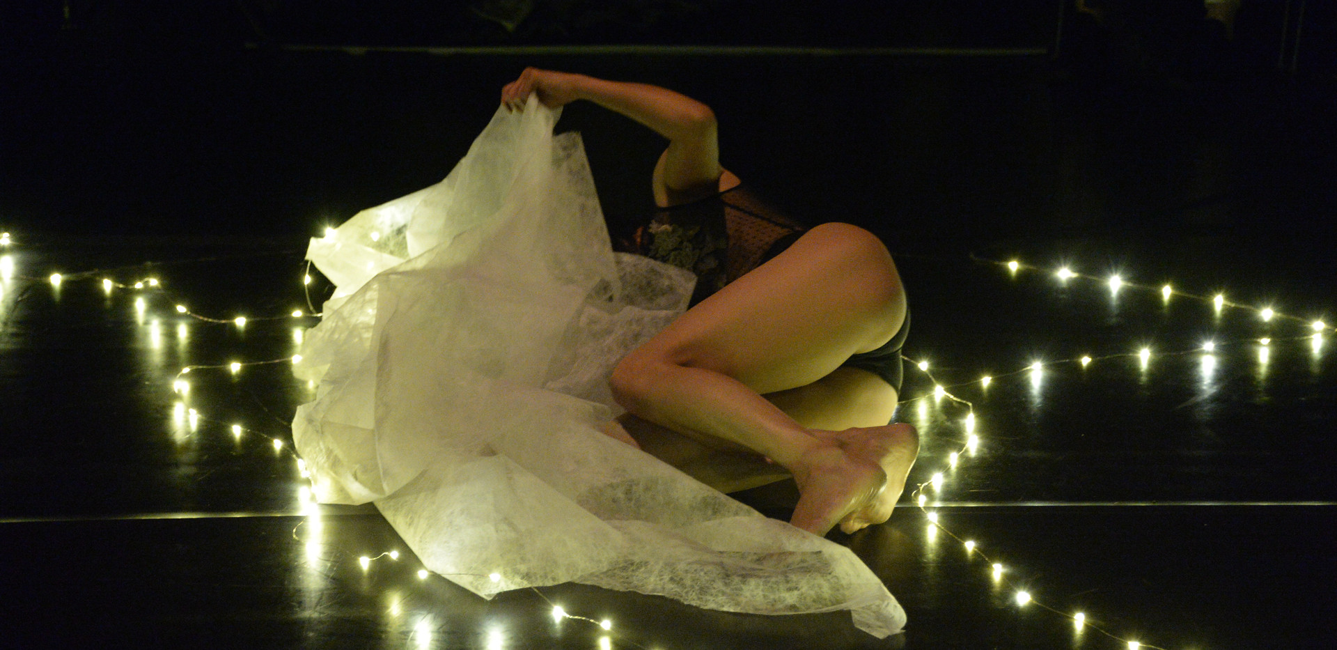 Danseuse Kaori Suzuki ©JMT089.JPG