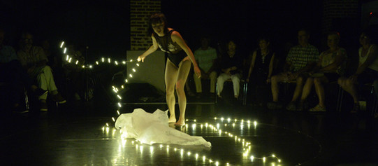 Danseuse Kaori Suzuki ©JMT087.JPG
