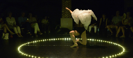 Danseuse Kaori Suzuki ©JMT079.JPG