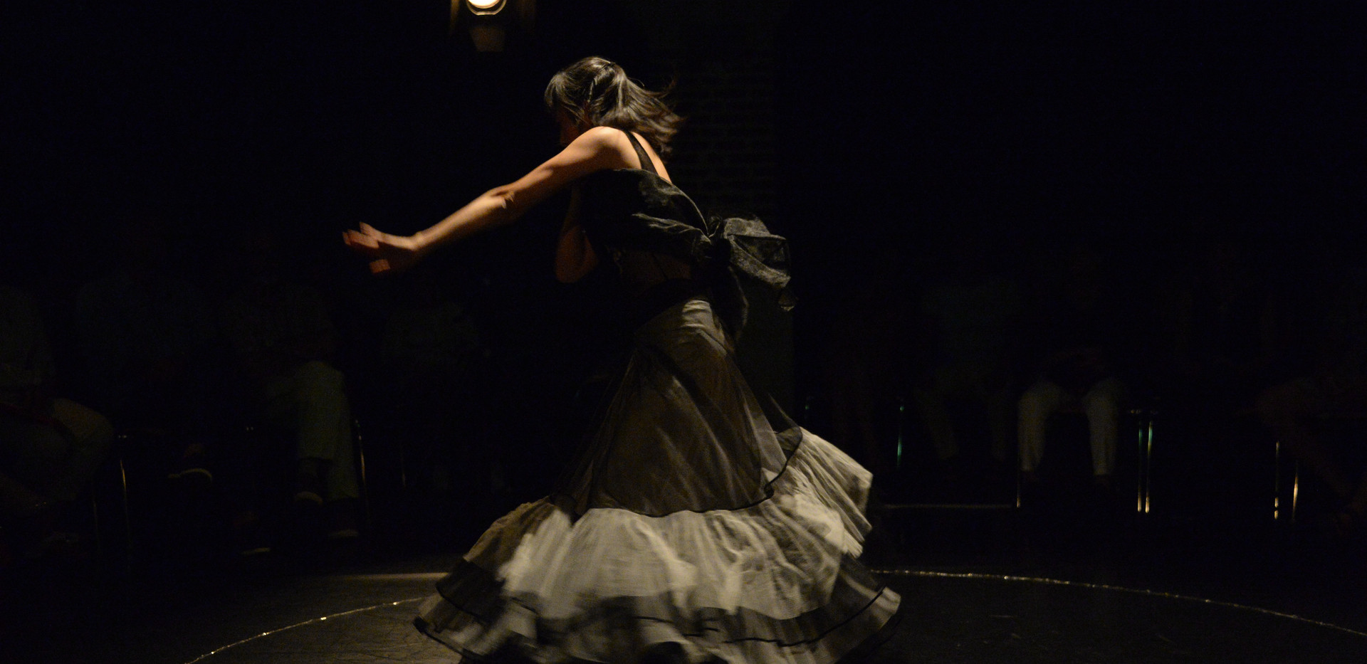 Danseuse Kaori Suzuki ©JMT029.JPG