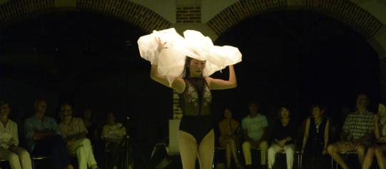 Danseuse Kaori Suzuki ©JMT076.JPG