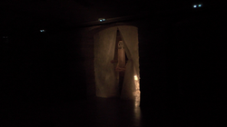 vlcsnap-2014-12-29-23h15m13s31.png