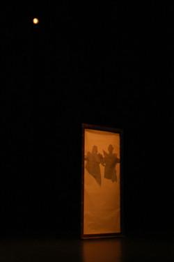 kagome - fde 2006 - 29.JPG