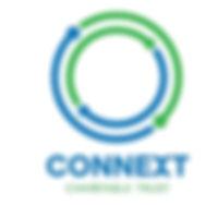Connext Trust LR.jpg