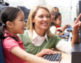 teacher_child_computer2.jpg