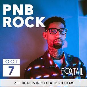 Foxtail_PNB Rock_IG Post (1).jpg