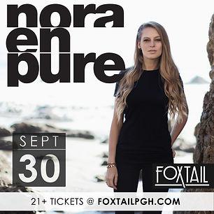 Foxtail_Nora En Pure_IG Post.jpg