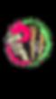 3D3E2C99-07AB-4DEA-BB4D-F804544F6A11_edi